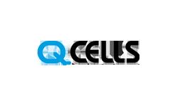 Solar Installation | Best Solar Company in Tampa | Solar Tech Elec