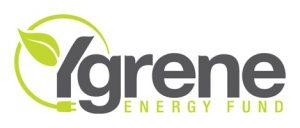 Solar Power Financing   Residential Solar Installation   Solar Tech Elec