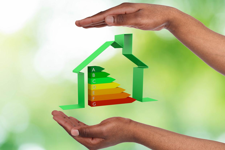 5 Ways to Save Energy   Solar Installation
