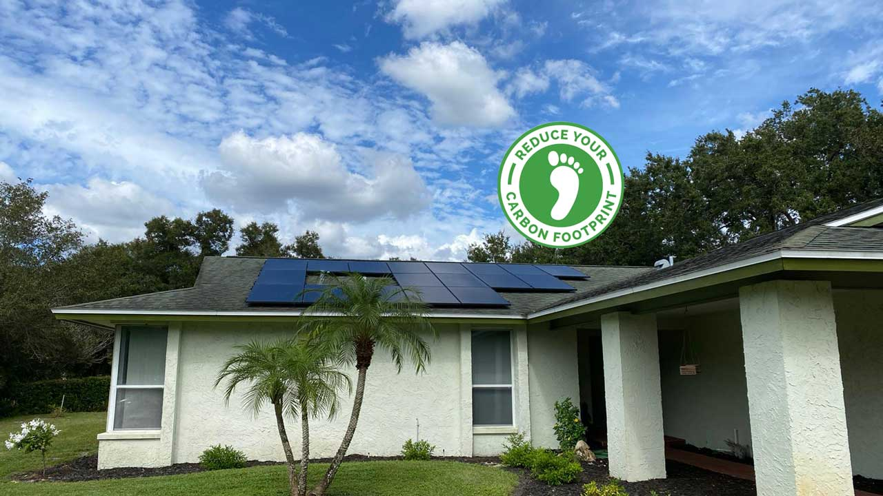 PV Monitoring   Monitor Solar System   Solar Tech Elec