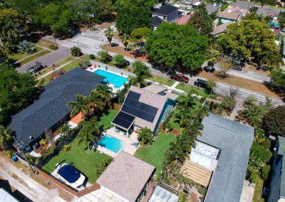 Contact us | Solar Contractors Florida | Solar Tech Elec