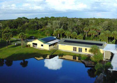 Solar Panels Florida | Solar Panels in Pinellas County | Solar Tech Elec