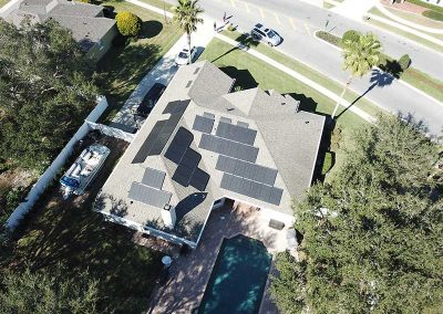 Privacy Policy | Solar Panels Clearwater | Solar Tech Elec