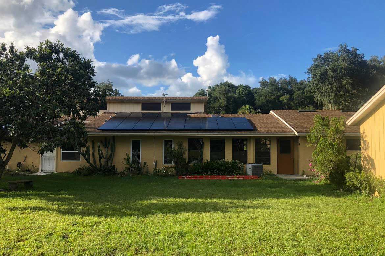 solar power installation company | Solar Tech Elec