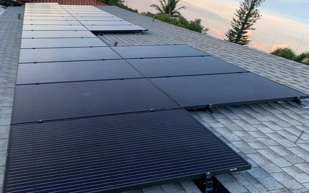 3 important things to consider before buying Solar Panels