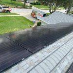 Solar panels Tampa, Florida | Solar Tech Elec
