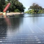 South Carolina solar panels | Solar Tech Elec