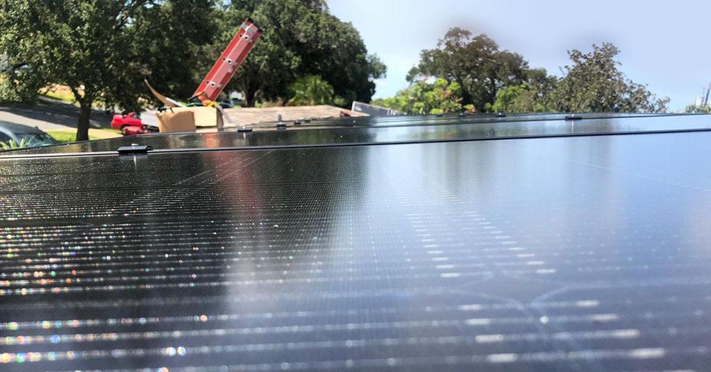 Are solar panels worth it in South Carolina